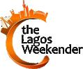 The Lagos Weekender